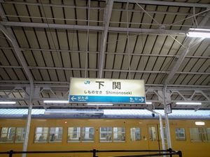 Lr-4102118_R.jpg